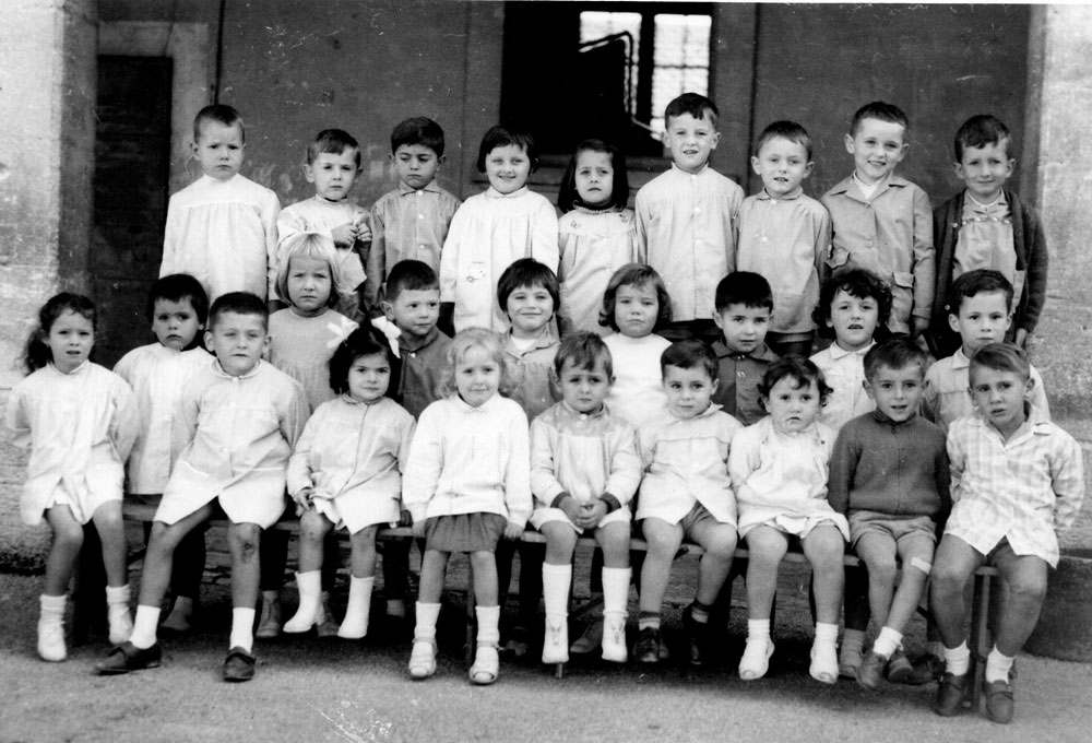 classe-1962-maternelle