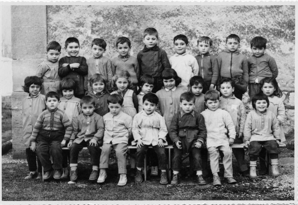 classe-1963-maternelle